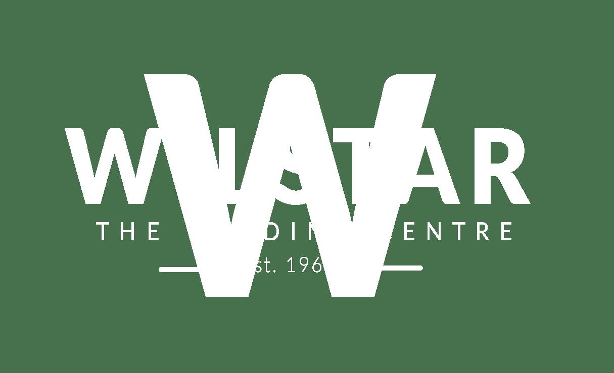 The Welding Centre Surbiton - Wilstar Marketing